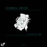 Floor im Ohr by Goeran Meyer  mp3 download