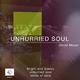 Goeran Meyer Unhurried Soul