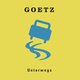 Goetz Unterwegs