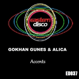 Accents by Gokhan Gunes & Alica mp3 download