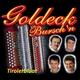 Goldeck Burschn Tirolerbluat