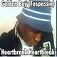 Golden Boy Heartbreak Heartbreak