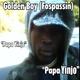 Golden Boy Papa Yinjo