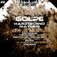 Golpe - Hardtechno Mayhem