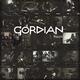Gordian - Bucolic