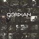 Gordian - Madeka
