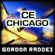 Gordon Raddei Ce Chicago