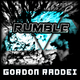 Gordon Raddei Rumble
