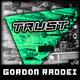 Gordon Raddei Trust