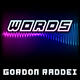 Gordon Raddei Words