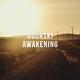 Gourski Awakening