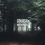 Misty Paths by Gourski mp3 download