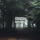 Gourski Misty Paths