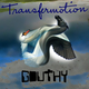 Gouthy Transfermotion