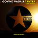 Govind Vagale Tantra Vizag Anthem