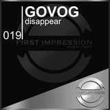 Disappear by Govog mp3 download