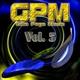 Gpm Gilla Pogo Music Gpm, Vol. 5