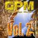 Gpm Gilla Pogo Music Gpm Vol 2