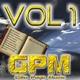 Gpm Gilla Pogo Music Vol 1