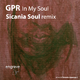 Gpr In My Soul