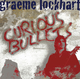 Graeme Lockhart Curious Bullets