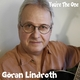 Göran Lindroth You're the One