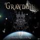 Grandahl Northern Jutland Psy - EP