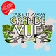 Grande Vue Feat Leo Tan Take It Away