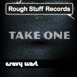Take One by Gravy Wast mp3 download