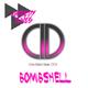 Greedy Tunes Bombshell
