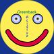 Greenback Acidtop