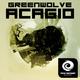 Greenwolve Acagio
