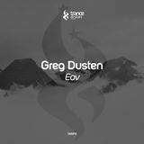 Eov by Greg Dusten mp3 download