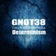 Greg Notill & Buchecha Determinism
