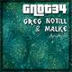 Greg Notill & Malke Apoptose
