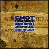 Summer Vibrations by Greg Notill & Monster Mush mp3 download