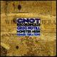 Greg Notill & Monster Mush Summer Vibrations