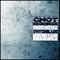 Uncertain Principle by Greg Notill mp3 downloads