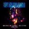 Space (Aeons Remix) by Greg Notill mp3 downloads