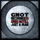 Greg Notill - Just a Man