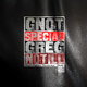 Greg Notill Most Original Hardtechno Tracks