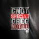 Greg Notill Most Original Hardtechno Tracks