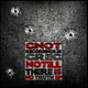 Greg Notill There Is No Truth EP