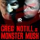 Greg Notill Tomorrow
