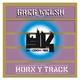 Greg Welsh Horn Y Track