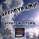 Gregor Breitling Aerodynamic