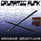 Gregor Breitling Drumatic Funk