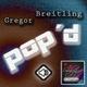 Gregor Breitling Pop´d