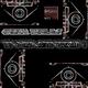 Gregor Breitling Tape Rotation