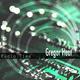 Gregor Heat Radio Time